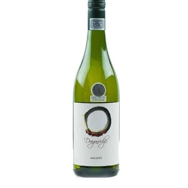 Dragonridge Galaxy Wooded blend Chenin Blanc/Viognier