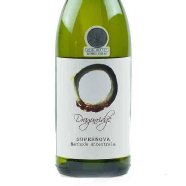 Dragonridge Supernova Sparkling Wine
