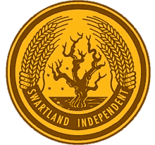 Swartland Independent Producers